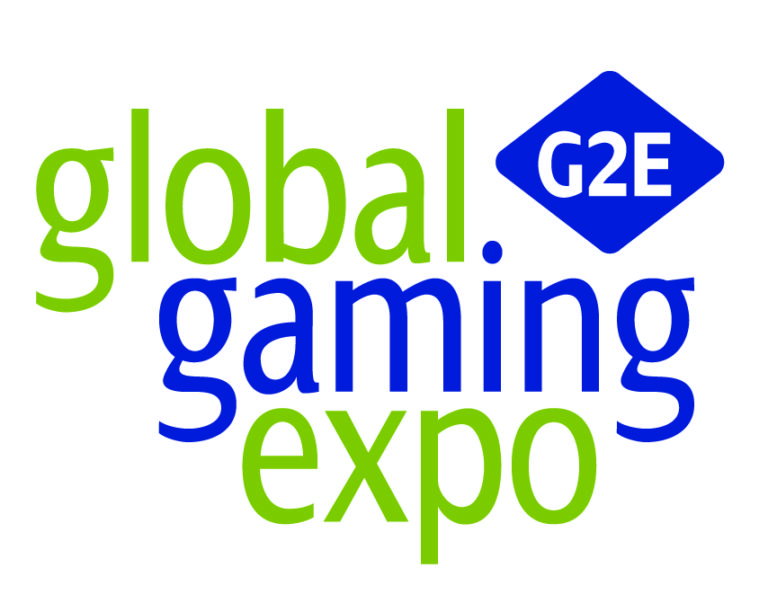 Ruby Seven Studios' CEO Michael Carpenter On G2E